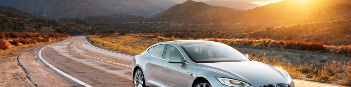 The Tesla Model S Controversy
